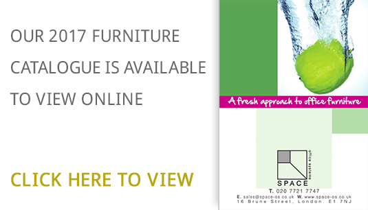 Our Office Furniture Catalogue is available to view online. Click Here To View.