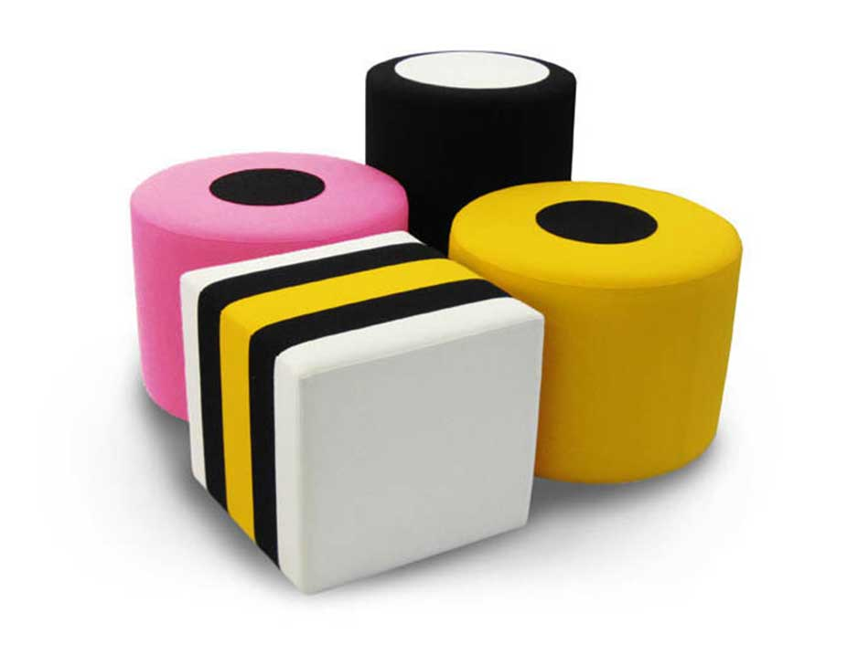 Allsorts davison highley reception soft seating office seating space office systems Home and furniture allsorts