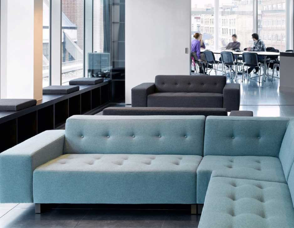 hm furniture. simple furniture hm46  hitch mylius  reception u0026 soft seating office space  systems furniture london with hm t