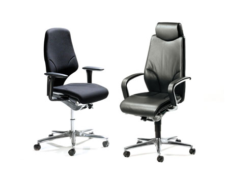 Executive Chair Black Indoff Office Furniture Rentals Orange County Calypso Orange Mesh Office