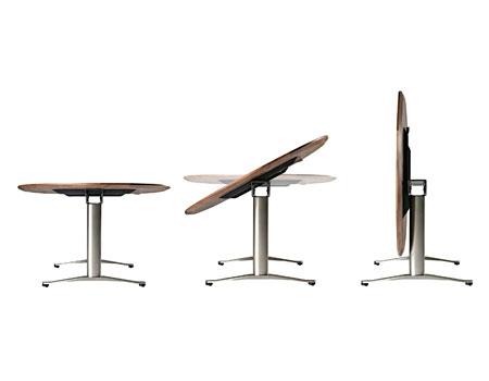 Admirable Cirrus Cambridge Park Meeting Room Tables Meeting Room Download Free Architecture Designs Jebrpmadebymaigaardcom
