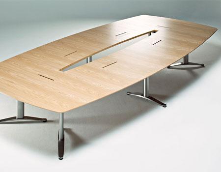 Astonishing Cirrus Cambridge Park Meeting Room Tables Meeting Room Download Free Architecture Designs Jebrpmadebymaigaardcom