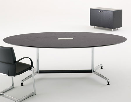 Awesome Nimbus Cambridge Park Meeting Room Tables Meeting Room Download Free Architecture Designs Jebrpmadebymaigaardcom