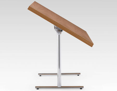 Tempest Howe Modular Tables Meeting Room Amp Boardroom