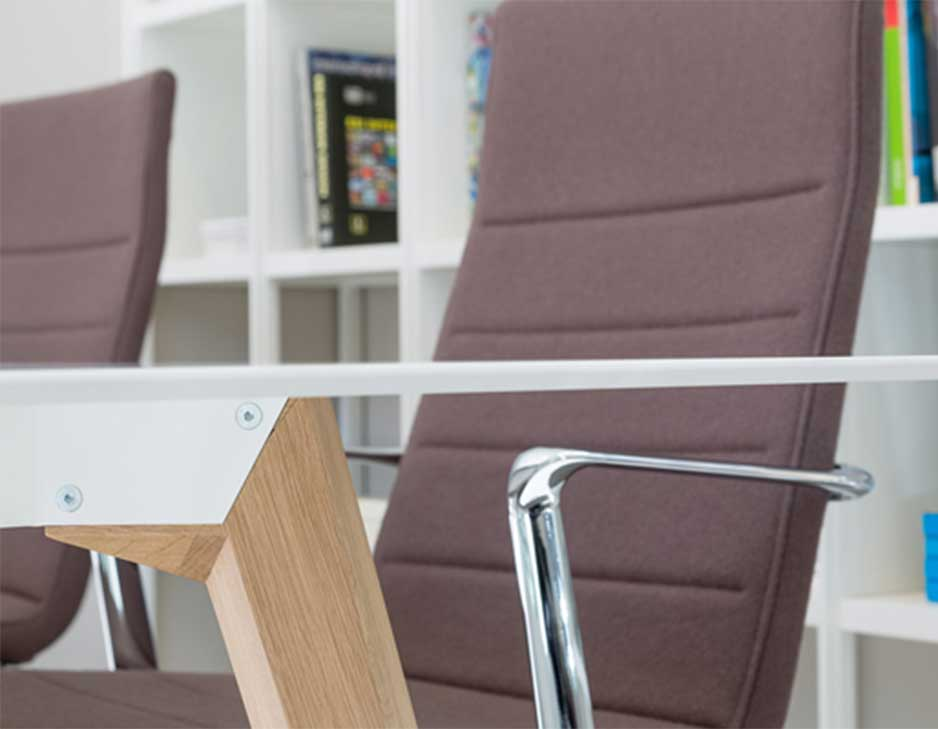 Bevel Icf Meeting Room Tables Meeting Room