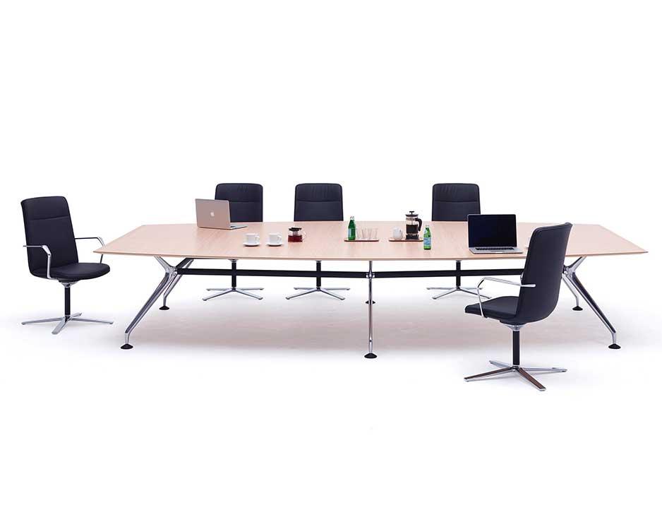 27 Lastest Office Furniture Meeting Room Tables